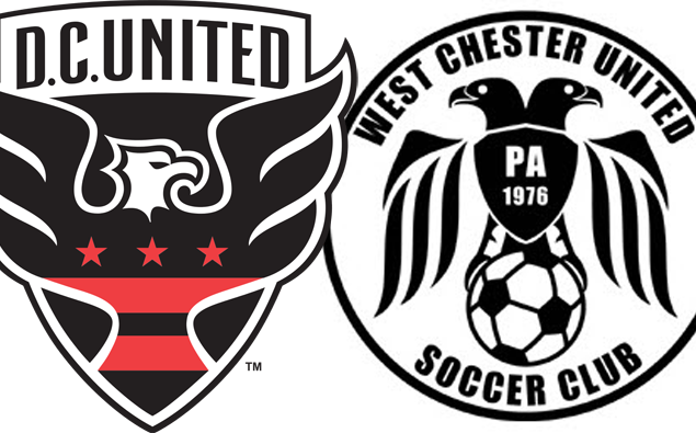 Nor'easters welcome D.C. United U-23s, West Chester United to the Beach House for friendlies